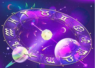 Horoskop od 21 do 28 listopada