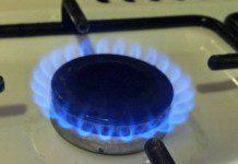 Od 1 września zapłacimy mniej za gaz