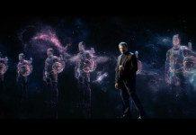 Polacy stworzyli niesamowity trailer dla Ridley'a Scotta