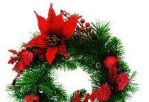 Święta Bożego Narodzenia stresują Polaków