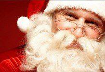 Mikołajki – skąd wziął się zwyczaj dawania prezentów?
