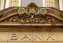Bank zmieni ci oprocentowanie lokat. Bądź czujna!
