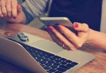 Kobiety w świecie IT – dyskryminacja czy niewykorzystany potencjał?