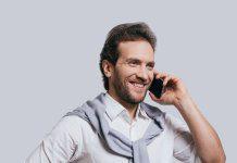 Smart casual — jak się ubrać na rozmowę kwalifikacyjną?